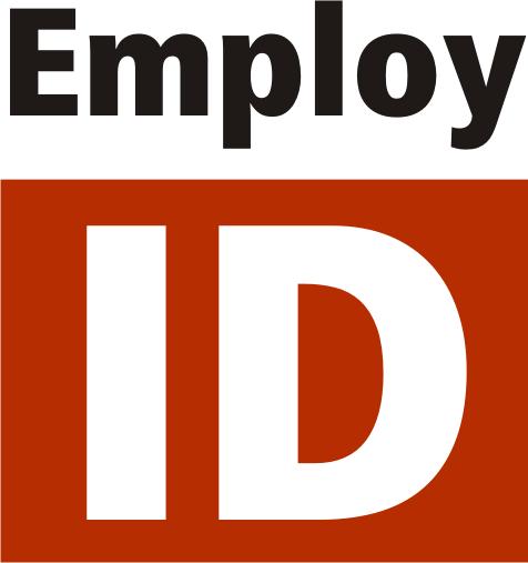 EmployID Logo